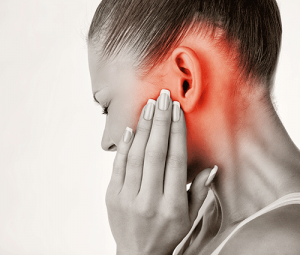 ear_infection