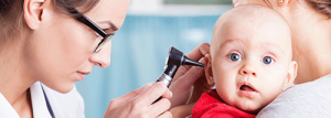 pediatric_audiology_services